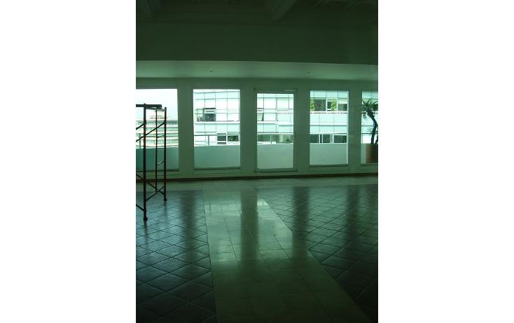 Foto de departamento en venta en  , reforma social, miguel hidalgo, distrito federal, 1097281 No. 18