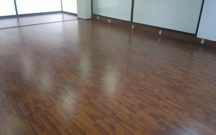Foto de oficina en renta en  , reforma social, miguel hidalgo, distrito federal, 1118489 No. 10