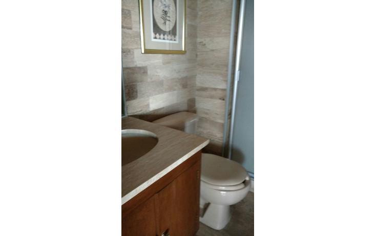 Foto de departamento en venta en  , reforma social, miguel hidalgo, distrito federal, 1852178 No. 04