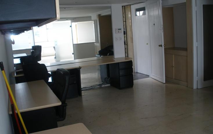 Foto de oficina en renta en  , reforma social, miguel hidalgo, distrito federal, 1972522 No. 06