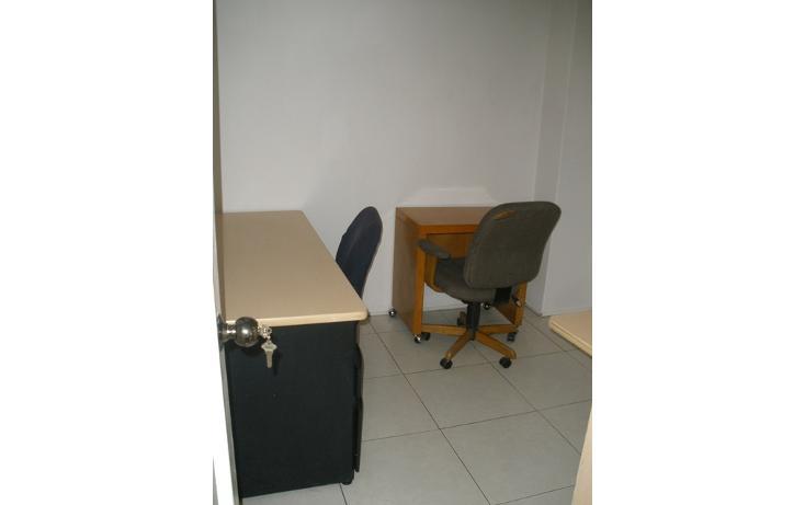 Foto de oficina en renta en  , reforma social, miguel hidalgo, distrito federal, 1972522 No. 10