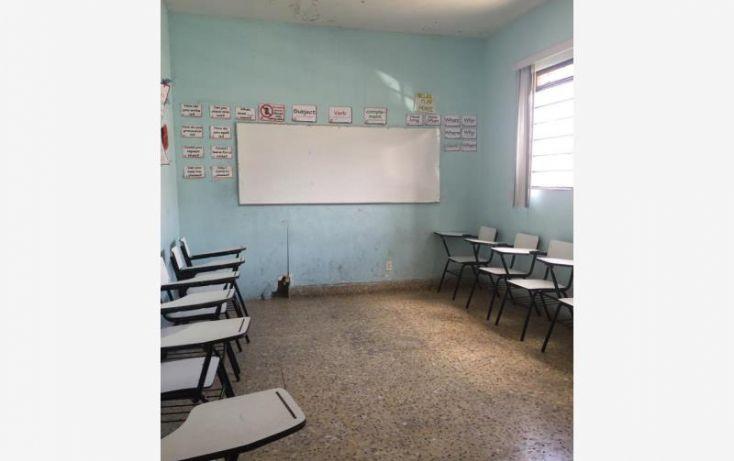 Foto de casa en renta en reforma sur 330, insurgentes, tehuacán, puebla, 1410935 no 04