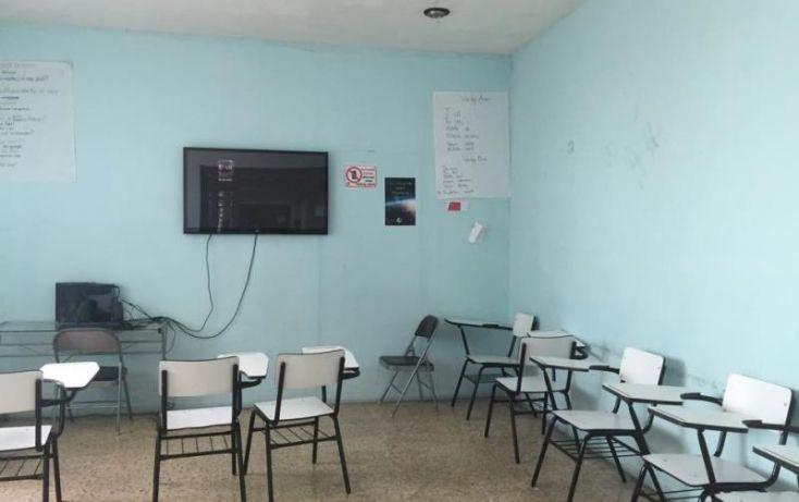 Foto de casa en renta en reforma sur 330, insurgentes, tehuacán, puebla, 1410935 no 05