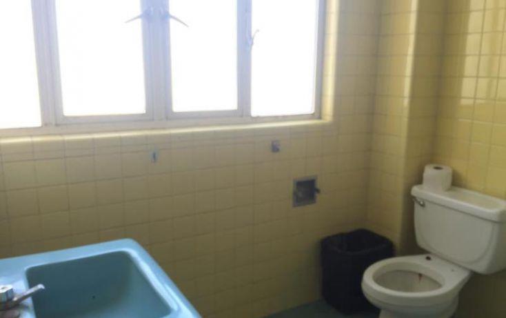 Foto de casa en renta en reforma sur 330, insurgentes, tehuacán, puebla, 1410935 no 07