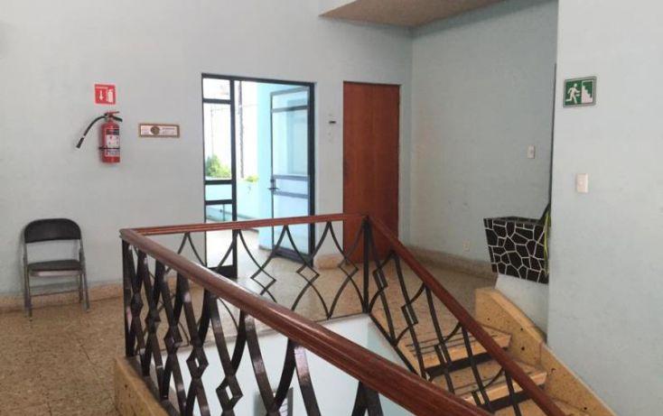 Foto de casa en renta en reforma sur 330, insurgentes, tehuacán, puebla, 1410935 no 08