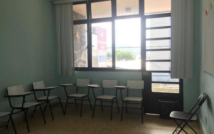 Foto de casa en renta en reforma sur 330, insurgentes, tehuacán, puebla, 1410935 no 09
