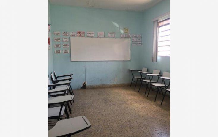 Foto de casa en renta en reforma sur 330, insurgentes, tehuacán, puebla, 1410935 no 12