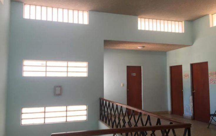 Foto de casa en renta en reforma sur 330, insurgentes, tehuacán, puebla, 1410935 no 13