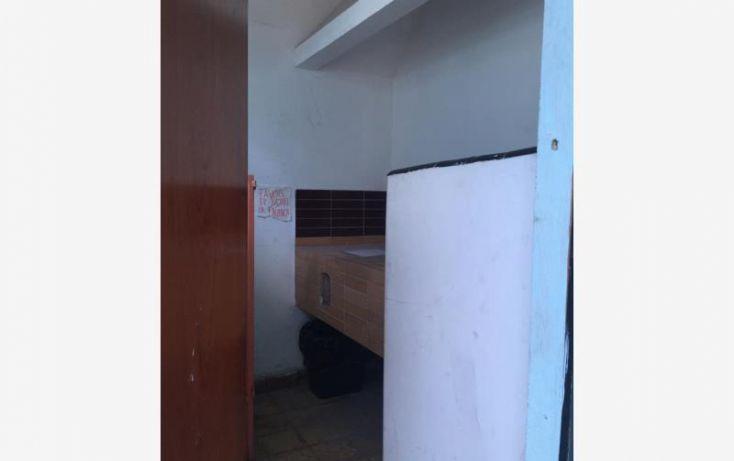 Foto de casa en renta en reforma sur 330, insurgentes, tehuacán, puebla, 1410935 no 15