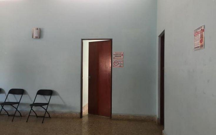 Foto de casa en renta en reforma sur 330, insurgentes, tehuacán, puebla, 1410935 no 16
