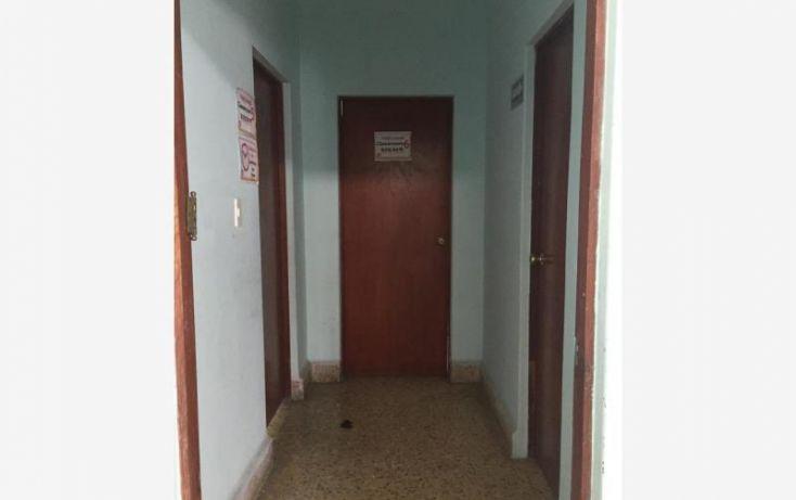 Foto de casa en renta en reforma sur 330, insurgentes, tehuacán, puebla, 1410935 no 18