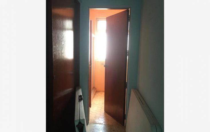 Foto de casa en renta en reforma sur 330, insurgentes, tehuacán, puebla, 1410935 no 19