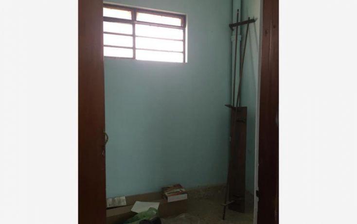 Foto de casa en renta en reforma sur 330, insurgentes, tehuacán, puebla, 1410935 no 20