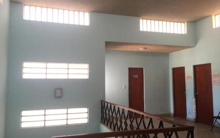 Foto de casa en renta en reforma sur 330, insurgentes, tehuacán, puebla, 1410935 no 22