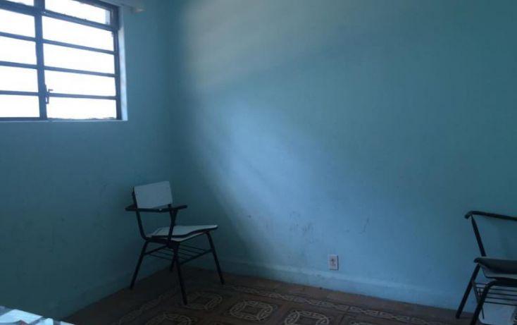 Foto de casa en renta en reforma sur 330, insurgentes, tehuacán, puebla, 1410935 no 23