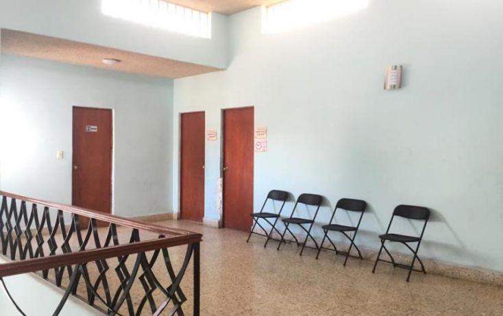 Foto de casa en renta en reforma sur 330, insurgentes, tehuacán, puebla, 1410935 no 25