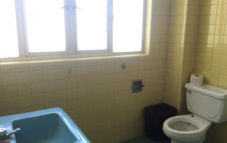 Foto de casa en renta en reforma sur 330, insurgentes, tehuacán, puebla, 1410935 no 26