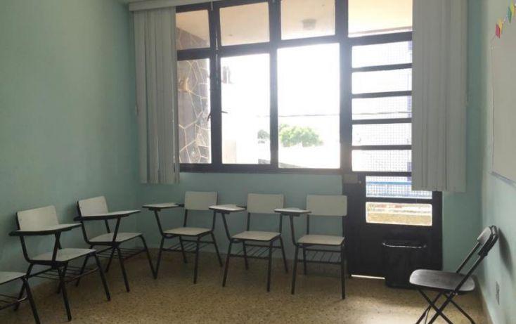 Foto de casa en renta en reforma sur 330, insurgentes, tehuacán, puebla, 1410935 no 27