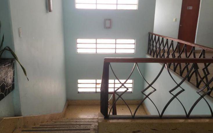 Foto de casa en renta en reforma sur 330, insurgentes, tehuacán, puebla, 1410935 no 30