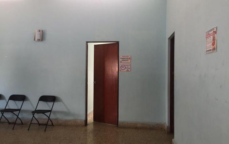 Foto de edificio en renta en reforma sur 330, insurgentes, tehuacán, puebla, 1465041 no 02