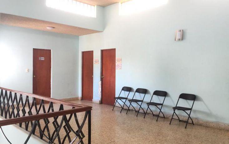 Foto de edificio en renta en reforma sur 330, insurgentes, tehuacán, puebla, 1465041 no 03