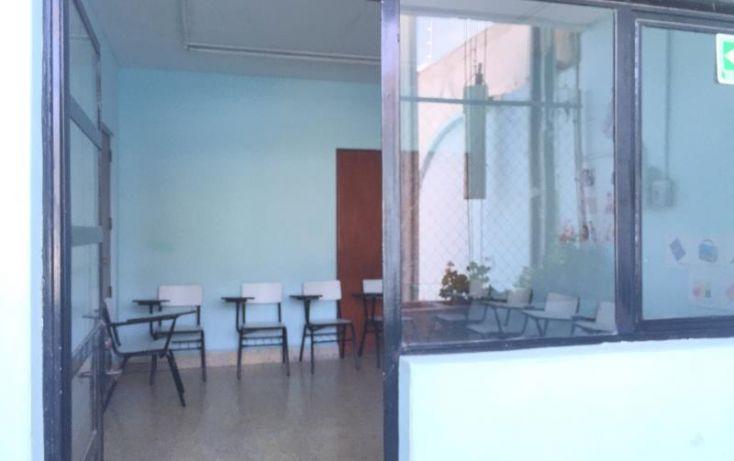 Foto de edificio en renta en reforma sur 330, insurgentes, tehuacán, puebla, 1465041 no 04