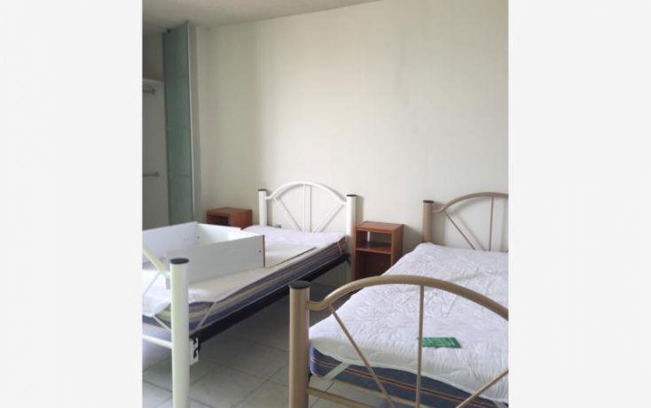 Foto de edificio en renta en reforma sur 330, insurgentes, tehuacán, puebla, 1465041 no 05