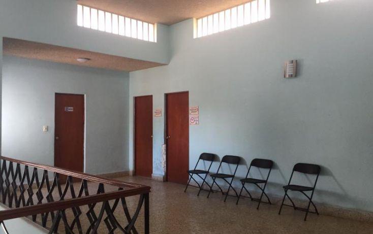 Foto de edificio en renta en reforma sur 330, insurgentes, tehuacán, puebla, 1465041 no 07