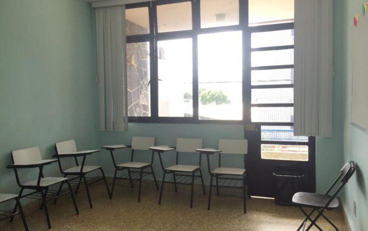 Foto de edificio en renta en reforma sur 330, insurgentes, tehuacán, puebla, 1465041 no 08
