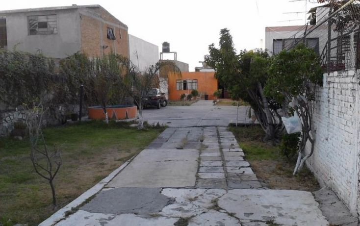 Foto de casa en venta en, reforma sur la libertad, puebla, puebla, 1974266 no 03