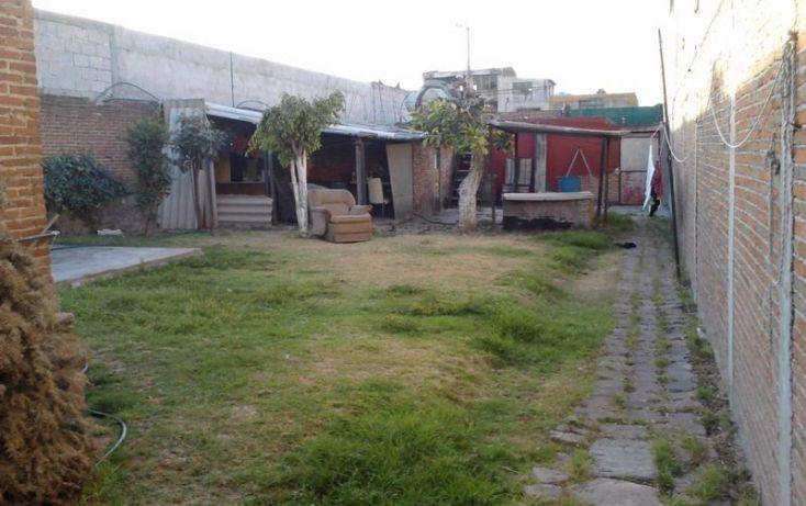 Foto de casa en venta en, reforma sur la libertad, puebla, puebla, 1974266 no 04