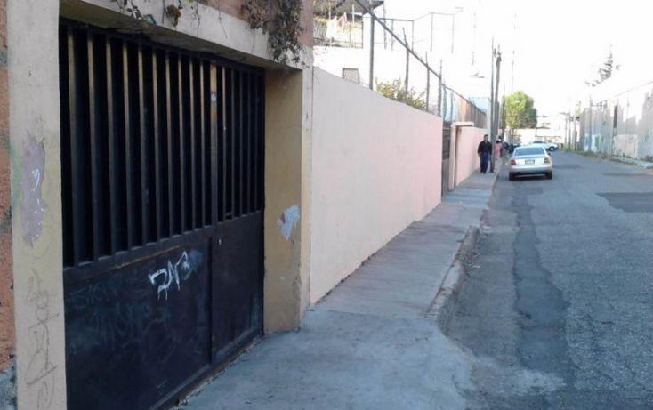 Foto de casa en venta en, reforma sur la libertad, puebla, puebla, 1974266 no 09