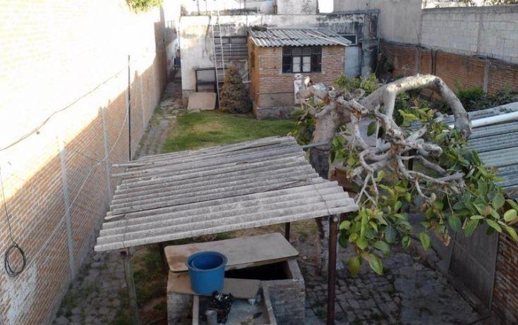 Foto de casa en venta en, reforma sur la libertad, puebla, puebla, 1974266 no 15