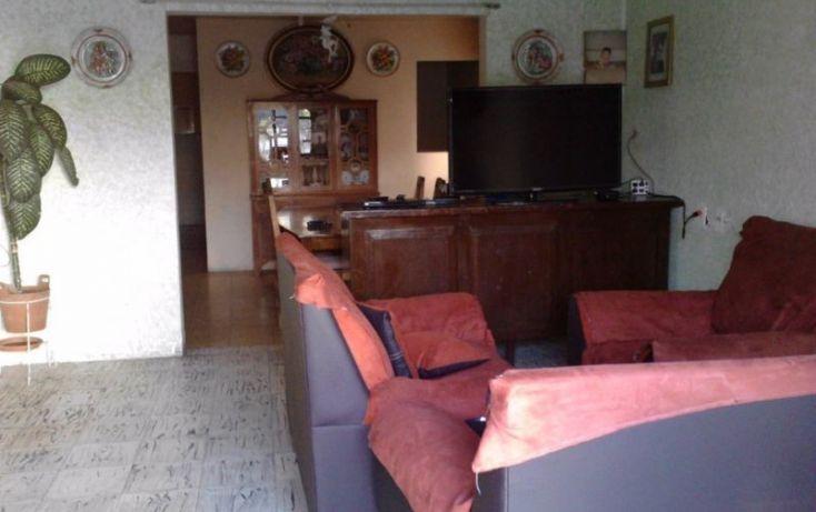 Foto de casa en venta en, reforma sur la libertad, puebla, puebla, 1974266 no 17