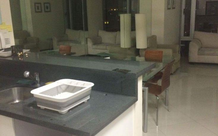 Foto de departamento en renta en reforma, tabacalera, cuauhtémoc, df, 1706124 no 06