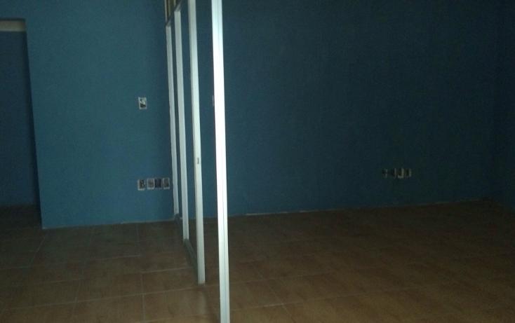 Foto de local en venta en  , reforma, tampico, tamaulipas, 1277099 No. 06