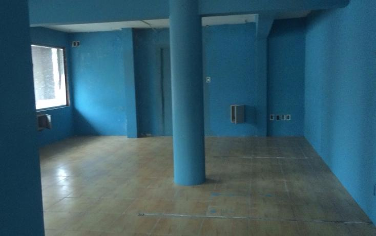 Foto de local en venta en  , reforma, tampico, tamaulipas, 1277099 No. 07
