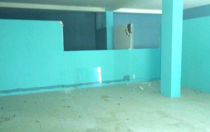 Foto de local en venta en  , reforma, tampico, tamaulipas, 1277099 No. 08