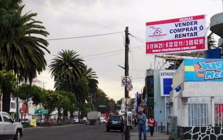 Foto de local en renta en, reforma, toluca, estado de méxico, 1098163 no 01