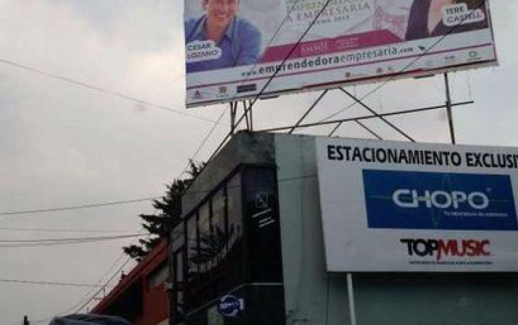 Foto de local en renta en, reforma, toluca, estado de méxico, 1098163 no 02