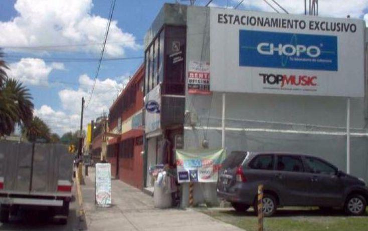Foto de local en renta en, reforma, toluca, estado de méxico, 1098163 no 03