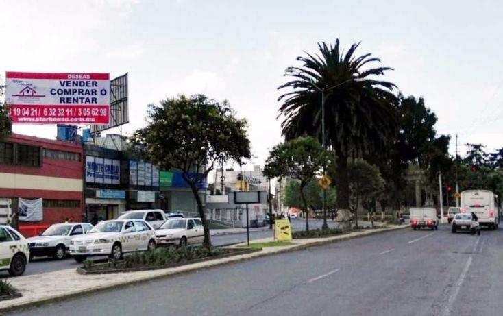 Foto de local en renta en, reforma, toluca, estado de méxico, 1098163 no 04
