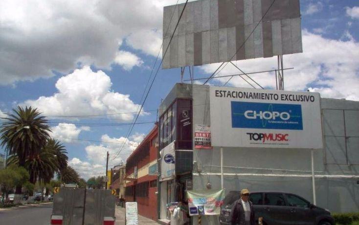 Foto de local en renta en, reforma, toluca, estado de méxico, 1098163 no 05