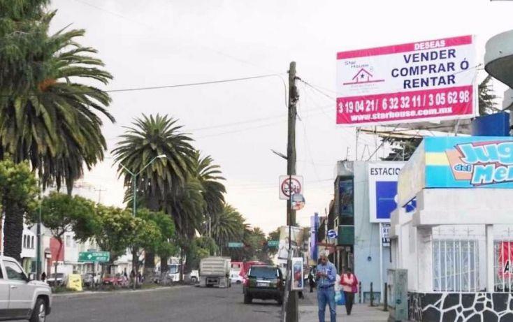 Foto de local en renta en, reforma, toluca, estado de méxico, 1098163 no 06