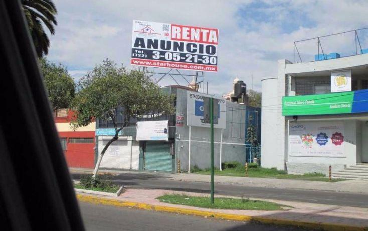 Foto de local en renta en, reforma, toluca, estado de méxico, 1098163 no 08