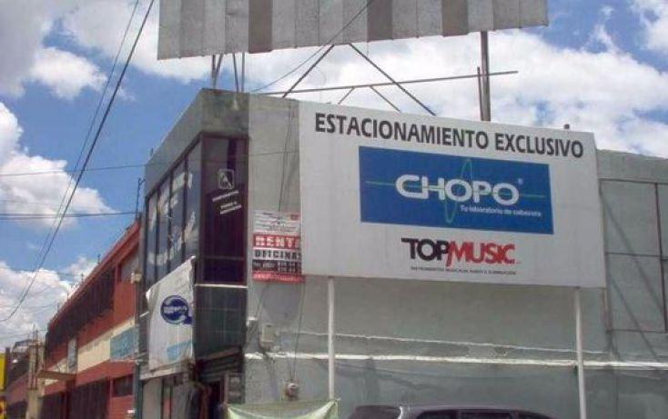 Foto de local en renta en, reforma, toluca, estado de méxico, 1098163 no 10