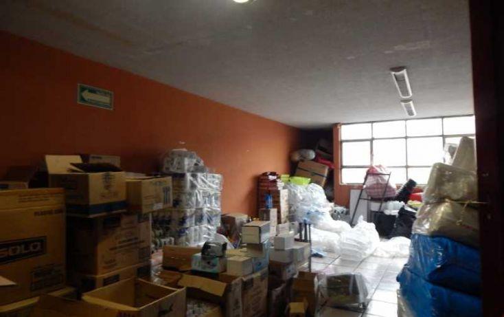 Foto de oficina en renta en, reforma, toluca, estado de méxico, 2008776 no 02