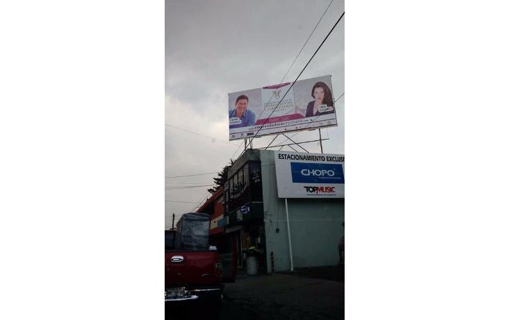 Foto de local en renta en  , reforma, toluca, méxico, 1098163 No. 02