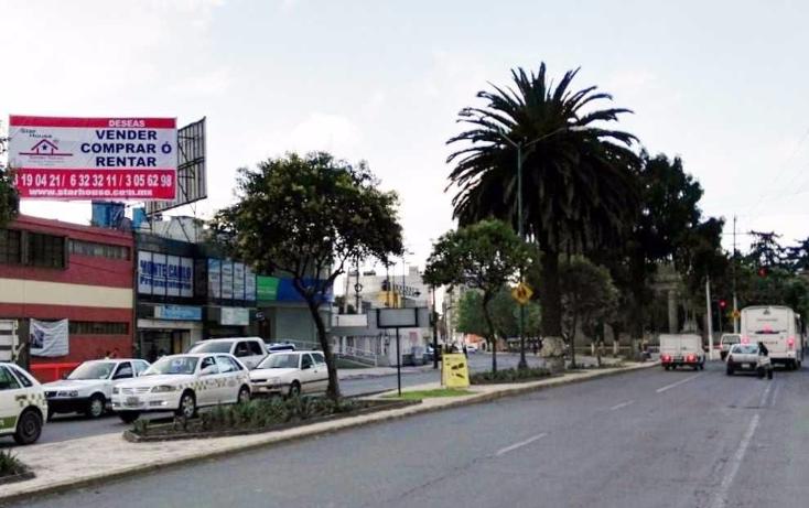 Foto de local en renta en  , reforma, toluca, méxico, 1098163 No. 04