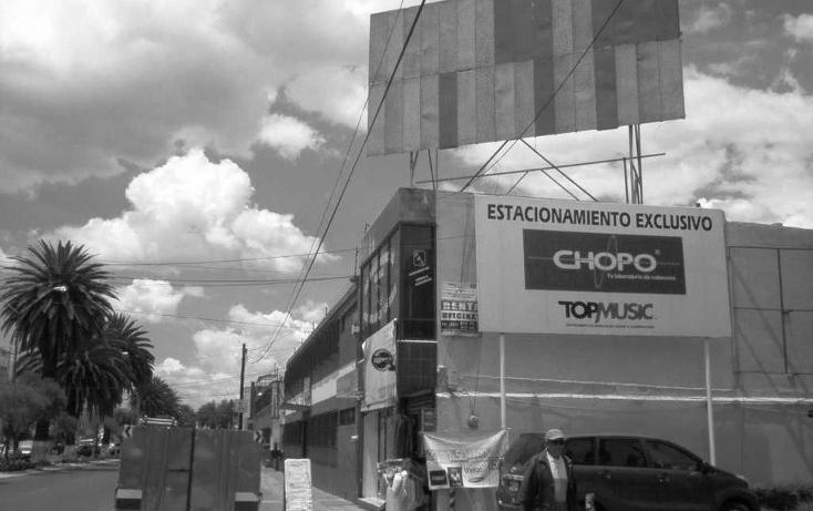 Foto de local en renta en  , reforma, toluca, méxico, 1098163 No. 05